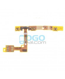 Power Button Flex Cable Replacement for Nokia Lumia 928