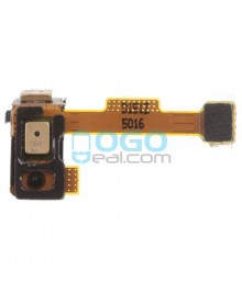 Microphone Mic Flex Cable Replacement for Nokia Lumia 928