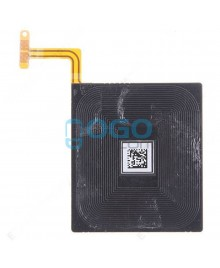 Wireless Charging Coil Replacement for Nokia Lumia 928