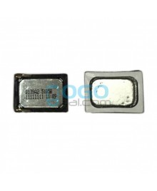 Earpiece Speaker Replacement for Nokia Lumia 930