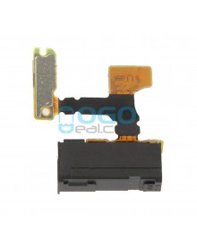 Headphone Jack Flex Cable Replacement for Nokia Lumia 1020