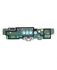 Charging Dock Port Flex Cable Replacement for Nokia Lumia 1320