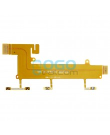 Power Button Flex Cable Replacement for Nokia Lumia 1320
