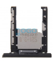SD Card Tray Replacement for Nokia Lumia 1520