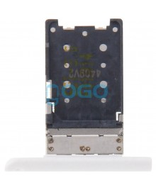 SIM Card Tray Replacement for Nokia Lumia 1520