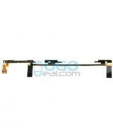 Power Button Flex Cable Replacement for Nokia Lumia 1520