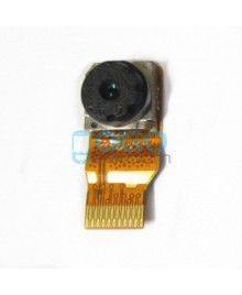 Front Camera Replacement for Motorola Moto G