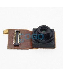 Front Camera Replacement for Motorola Moto X