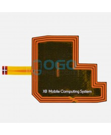 NFC Flex Cable Replacement for Motorola Moto X