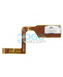 Camera Flash Flex Cable Replacement for Motorola Moto X