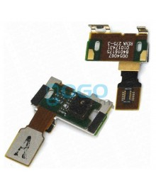 Ear Speaker Replacement for Motorola Moto X