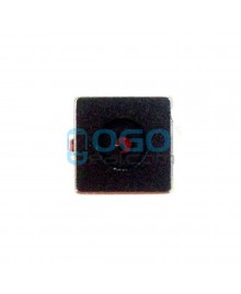 Rear Back Camera Replacement for Motorola Moto G