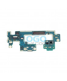 Charging Dock Port Flex Cable Replacement for HTC One A9