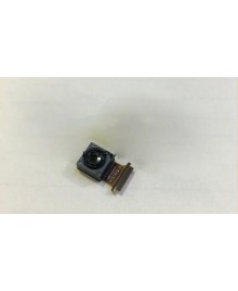 Front Camera Replacement for HTC One E9+