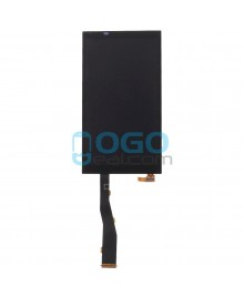 LCD & Digitizer Touch Screen Assembly Replacement for HTC One E9s - Black