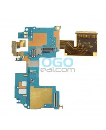 Power Button Flex Cable Replacement for HTC One M8
