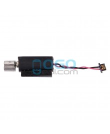 Vibrator Vibration Motor Replacement for HTC One M8