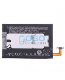Genuine Li-ion Battery Replacement for HTC One M8s