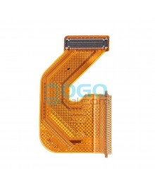Motherboard Flex Cable Replacement for HTC One M9