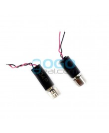 Vibrator Vibration Motor Replacement for HTC One M9+