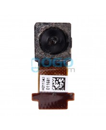 Front Camera Replacement for HTC One Max