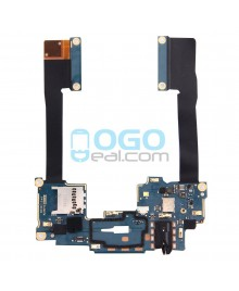 Motherboard Flex Cable Replacement for HTC One Max