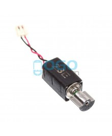 Vibrator Vibration Motor Replacement for HTC One X