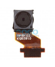 Front Camera Replacement for HTC One X