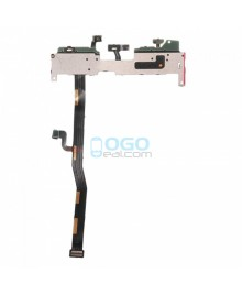 Microphone Mic Flex Cable Replacement for OnePlus One