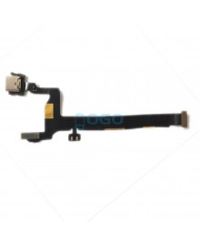 Charging Dock Port Flex Cable Replacement for OnePlus Two