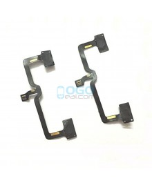 Touch Sensor Flex Cable Replacement for OnePlus Three