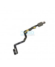 Vibrator Vibration Motor Flex Cable Replacement for OnePlus Three
