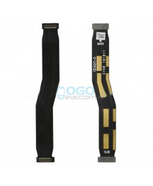 Motherboard Flex Cable Replacement for OnePlus Three