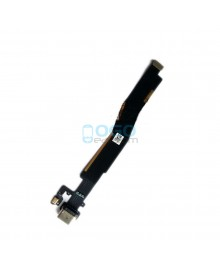 Charging Dock Port Flex Cable Replacement for OnePlus Three