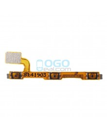 Power Button Flex Cable Replacement for Huawei Ascend P7