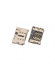 Headphone Jack Flex Cable Replacement for Huawei Ascend P8