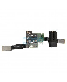 Vibrator Vibration Motor Replacement for Huawei Ascend P8