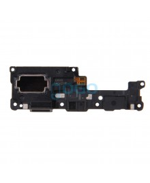 Loud Speaker Replacement for Huawei Ascend P8 Lite