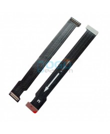 Motherboard Flex Cable for Huawei Ascend Mate S