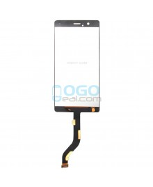 LCD & Digitizer Touch Screen Assembly Replacement for For Huawei Ascend P9 Lite - White
