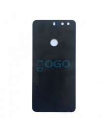 OEM Battery Door/Back Cover Replacement for Huawei Honor 8 - Black