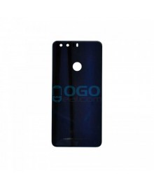 OEM Battery Door/Back Cover Replacement for Huawei Honor 8 - Blue