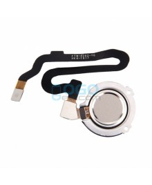 Fingerprint Sensor Flex Cable Replacement for Huawei Honor 8 - Gold