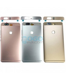 OEM Battery Door/Back Cover Replacement for Huawei Honor V8 Rose Gold
