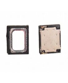 Loud Speaker Replacement for Xiaomi M2A