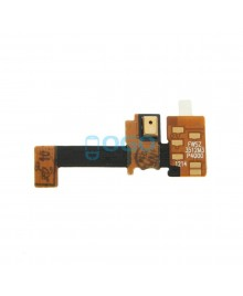 Touch Sensor Flex Cable Replacement for Xiaomi Mi 3 TD-SCDMA Version
