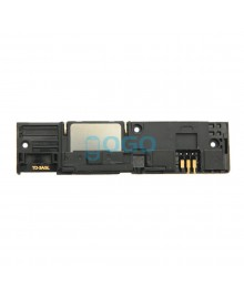 Loud Speaker Replacement for Xiaomi Mi 3 TD-SCDMA Version
