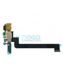 Charging Dock Port Flex Cable Replacement for Xiaomi Mi 4