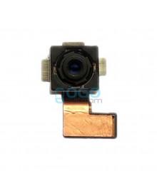 Rear Back Camera Replacement for Xiaomi Mi 4C