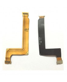 Motherboard Flex Cable Replacement for Xiaomi Mi 4C